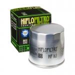 Масляный фильтр HIFLO, HF163