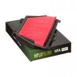 Воздушный фильтр Hiflo, HFA1620, Honda CBR600 RR-7,8,9,A,B,C,D,E