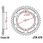 Звезда задняя JT, 479.43