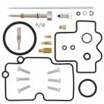 Ремкомплект карбюратора ProX YZ250F '03, 55.10285