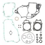 Прокладки двигателя ProX полный комплект CRF250R '04-07+CRF250X '04-'16, 34.1334