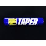 Валик на руль PRO-TAPER синий 25 см