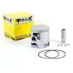 Поршневой набор ProX KTM300EXC '04-16/Husq TE300 '14-16 (71.94mm), 01.6394.A