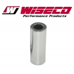 Палец поршня Wiseco Piston Pin 18.00 x 57.00mm Superfinished, WS524