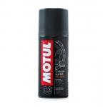 Смазка для цепи MOTUL C3 Chain lube off road (0.1л)