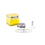 Поршневой набор ProX CRF250R '04-09/CRF250X '04-17 13.5:1 (77.98mm), 01.1339.B