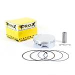Поршневой набор ProX KTM350SX-F '11-20/FC350 '14-20 13.5:1 (87.98mm), 01.6351.C