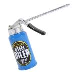Масленка UNIT SteelOiler 200ml, UN-P8021