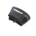 Камера в шину на 14 Митас 60/100 (2.25/2.50-14) TR6 HD BOX T