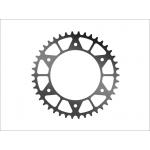 Звезда задняя DRC, R-Sprocket (JTR897) 520-51T KTM SX/F,EXC/F,FC,FE,FS,TC,TE, D34-75-051