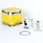 Поршневой набор ProX KX85 '14-20 (48.46mm), 01.4124.B