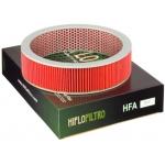 Воздушный фильтр Hiflo, HFA1911