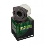 Воздушный фильтр Hiflo, HFA3602
