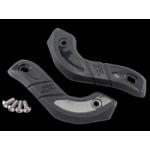 Накладки пластиковые на защиту рук ZETA Rep.Pro ArmorGuard Bumpers L/R, ZE71-8911
