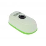 Воздушный фильтр Hiflo, HFF1015, XR250