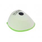Воздушный фильтр Hiflo, HFF1016, CRF450 02