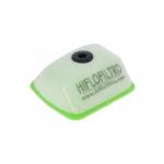 Воздушный фильтр Hiflo, HFF1017, CRF 150 03-09