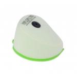 Воздушный фильтр Hiflo, HFF1018, CRF250 04-13