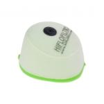 Воздушный фильтр Hiflo, HFF2011, KX125/250 90-96