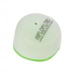 Воздушный фильтр Hiflo, HFF4012, WR250/426 01-02, YZ450 03-08
