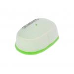 Воздушный фильтр Hiflo, HFF4018, TT-R250 00-06, WR250 09-14
