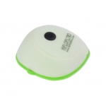 Воздушный фильтр Hiflo, HFF5016, KTM