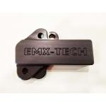 Зашита датчика положения заслонки EMX-Tech для KTM TPI, 74-19-024-Black