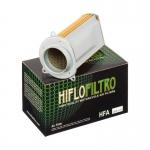 Воздушный фильтр Hiflo, HFA3606