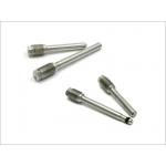 Болт на суппорт DRC Stainless Brake Pin w/Clip KTM/Husky/Brembo Rear, D58-33-097