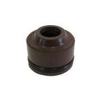 Колпачек маслосъемный ProX YZ450F '03-09/WR450 F 03-15 впуск/GAS-GAS EC 250 F 10-15 выпуск, 35.VS012