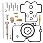 Ремкомплект карбюратора ProX CRF450R '03, 55.10461