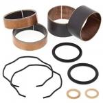 Направляющие вилки комплект ProX XR200R '85-02 + KL250G '00-03, 39.160011