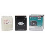 Аккумулятор Landport AGM, YTX14AHL-BS
