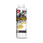 Масло IPONE 4Т FULL POWER KATANA 10W60 1L синт