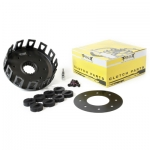 Корзина сцепления ProX KX450F '06-18 + KLX450R '08-19, 17.4406F