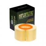 Воздушный фильтр Hiflo, HFA7910