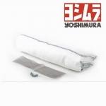 Набивка глушителя Yoshimura Off-Road (450 grams), PACKING10