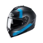 Шлем HJC, C 70 EURA MC2SF L