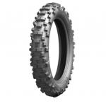 Шина 140/80-18 70M Michelin ENDURO XTREM NHS Supersoft