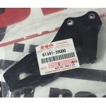 Вставка в ловушку цепи Suzuki RM125/250 96-08, RM-Z250 12-18, RM-Z450 05-07, DR-Z400, 61341-35G00