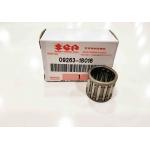 Подшипник пальца поршня Suzuki RM250 -06, RMX250 -99, TS200 91-93 (18X23X22), 09263-18016