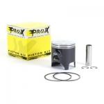 Поршневой набор ProX YZ250 '88-98 + WR250R '88-91 (67.96mm), 01.2314.C