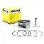 Поршневой набор ProX KX250F '04-05 + RM-Z250 '04-06 (76.98mm), 01.4335.C