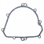 Прокладка крышки зажигания ProX KLX250S '06-14, 19.G94306