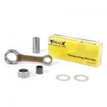 Шатунный набор ProX KTM85SX '03-12 + KTM105SX '04-11, 03.6104
