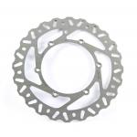 Тормозной диск передний ProX Beta RR125-498 Enduro '13-21, 37.BD16013