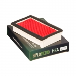 Воздушный фильтр Hiflo, HFA4608