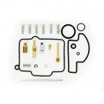 Ремкомплект карбюратора ProX YZ250 '01-17, 55.10205
