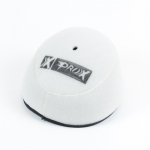 Воздушный фильтр ProX YZ125/250 '97-21 + YZ250X '16-21 (HFF4012), 52.22097
