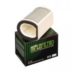 Воздушный фильтр Hiflo, HFA4912